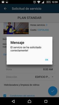 Aseamos screenshot 5