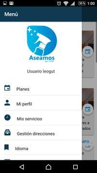 Aseamos screenshot 6