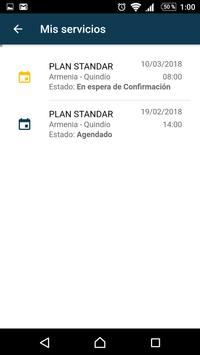 Aseamos screenshot 7