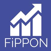 FIPPON-TR-MULTITENANCY icon