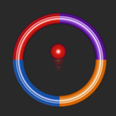 BALL COLOR SWITCH icon