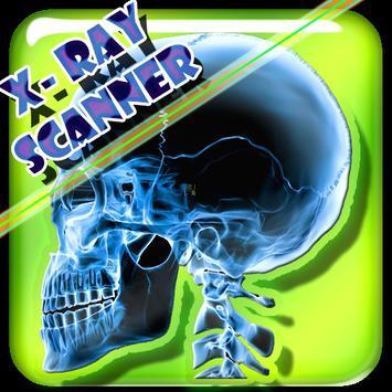 X-ray Joke screenshot 5