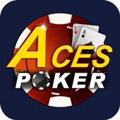 Aces Poker - Zara Club icon