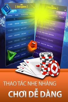 Aces Poker - Zara Club screenshot 2