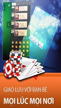 Aces Poker - Zara Club screenshot 5