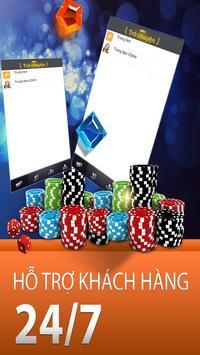 Aces Poker - Zara Club screenshot 7