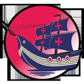 Columbus Tourism icon