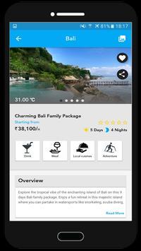 Columbus Tourism screenshot 2