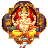 Aarti Book icon