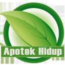 Obat Herbal 1001 Penyakit APK Android