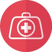 Download App Health & Fitness intelektual android Info Bidan 2017