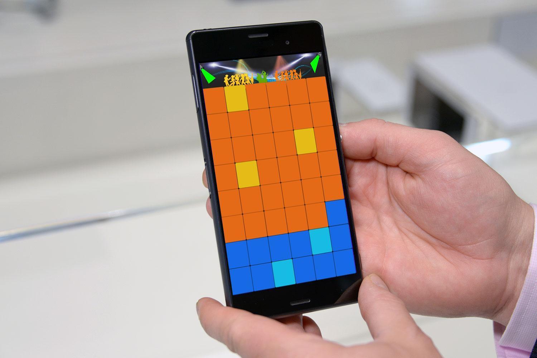 Baixar Drum Pad Machine Apk : dubstep drum pad machine para android apk baixar ~ Vivirlamusica.com Haus und Dekorationen