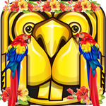Flower Temple Run APK