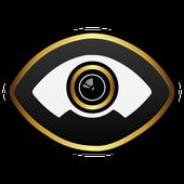ASFT Event icon