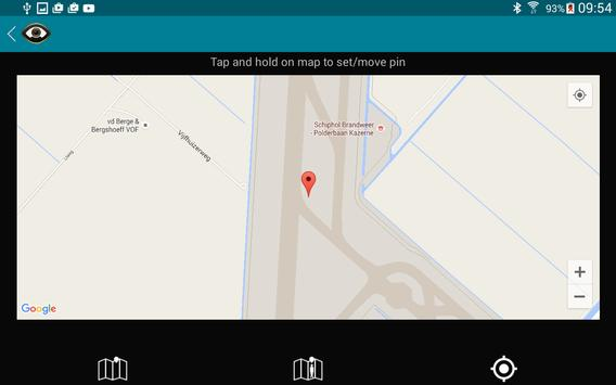 ASFT Event apk screenshot