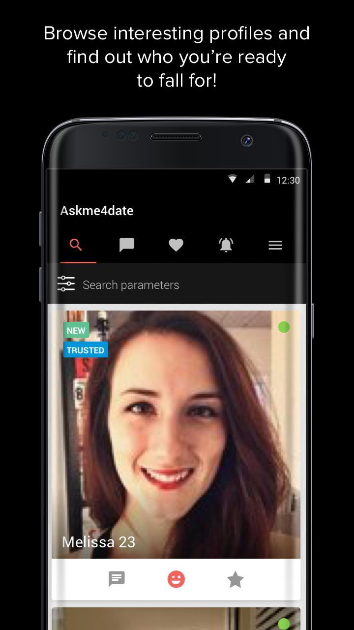 Singles kennenlernen app erfurt