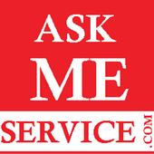 Askme Service icon
