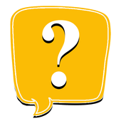 Ask Audience icon