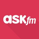 ASKfm - Stelle Mir Eine Anonyme Frage APK