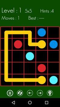 Color Game screenshot 2
