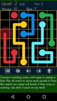 Color Game screenshot 4