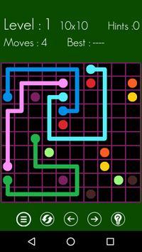 Color Game screenshot 6