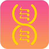 DNA Test Prank icon