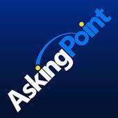 AskingPoint icon