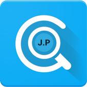 Career Guidance - JP Gandhi icon