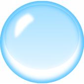 Bubble Bounce icon