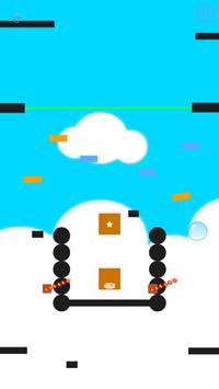 Bubble Bounce screenshot 1