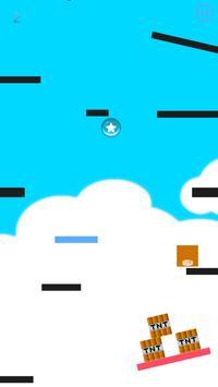 Bubble Bounce screenshot 2