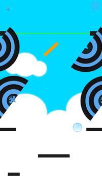 Bubble Bounce screenshot 3