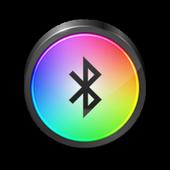 RGB Star icon