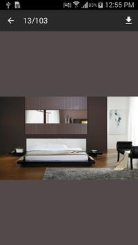 Bedroom Design Ideas 2017 apk screenshot