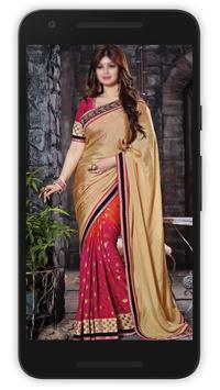 Saree Designs 2017 apk screenshot