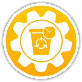 Auto Clean Up icon