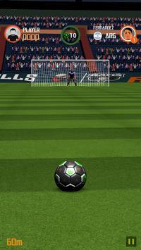 Kick Ball screenshot 4