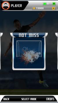 Kick Ball screenshot 8