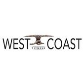 West Coast Fitness icon