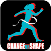 Change ur Shape icon