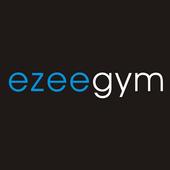 Ezee Gym icon