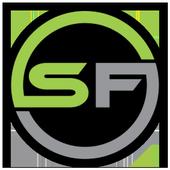 Squad Fitness icon