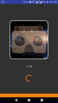 3D Videos - VR poster