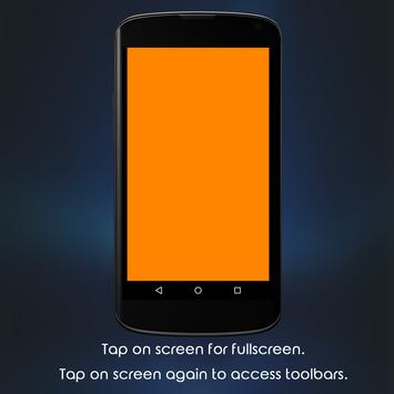 SoftBox apk screenshot