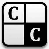 Cross-Code (updated) icon