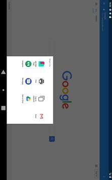 Mobile Bookmarks screenshot 10