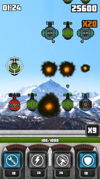 Bomb From Above screenshot 14