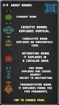 Bomb From Above screenshot 13