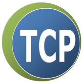 TCP/IP Tutorial icon